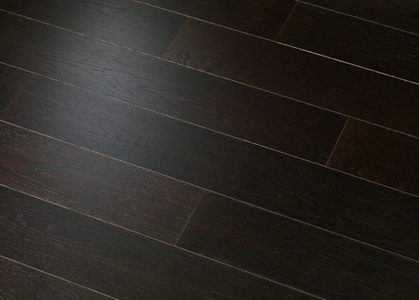 CHOCOLATE OAK Premium DELUXE06