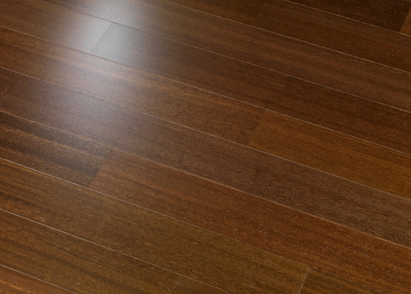 WENGE Brushed LOUNGE06