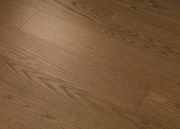 ANTIQUE OAK Premium PRO06